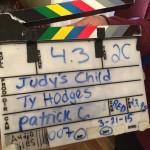 Judy's Child