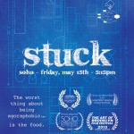 StuckSoho