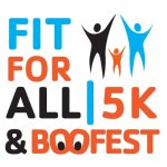 Fit for All 5K and Boofest
