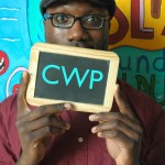 David for CWP